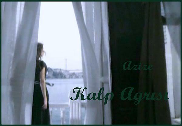 Selma Ergeç - Pagina 5 Azize6