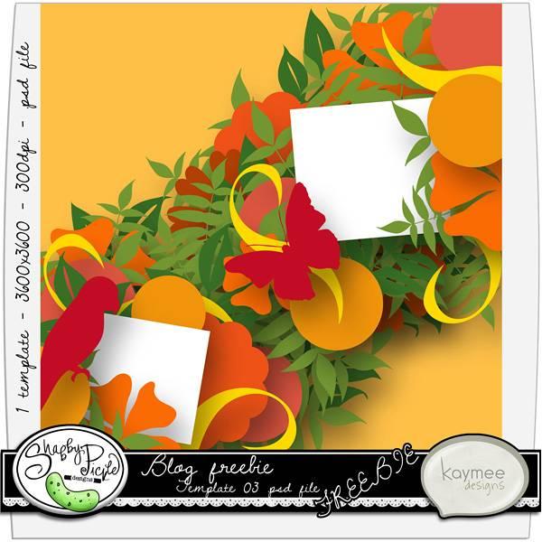 ★★ Template FREEBIE ~ de Kaymee Designs ★★ -preview-kaymeedesigns_freebie-template03