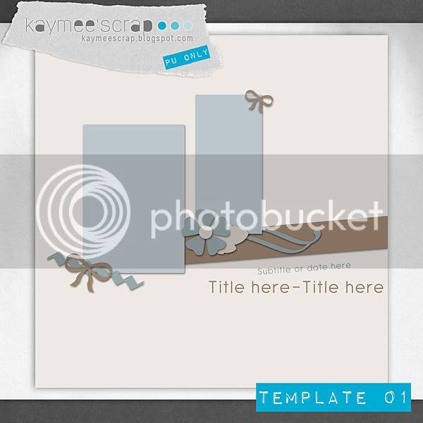 Freebies de KaymeeScrap! **MÀJ -> 9 juin** -preview_kaymeescrap_template01_small