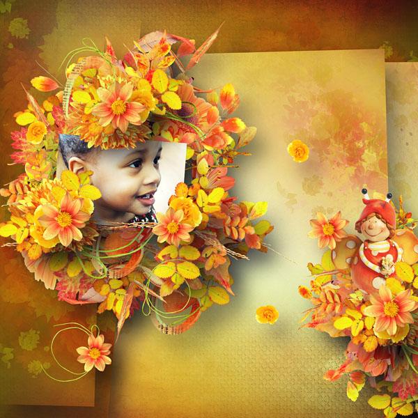 Les pages d'OCTOBRE 2012 Kaymee_bee-colorfestival-temp-eudora600