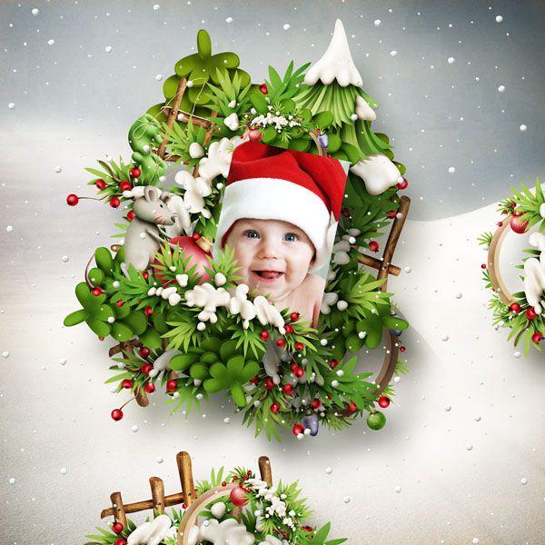 Challenge template N°5 : jusqu'au 11 novembre Kaymee_bee-snowfantasy_saskia-temp600-1