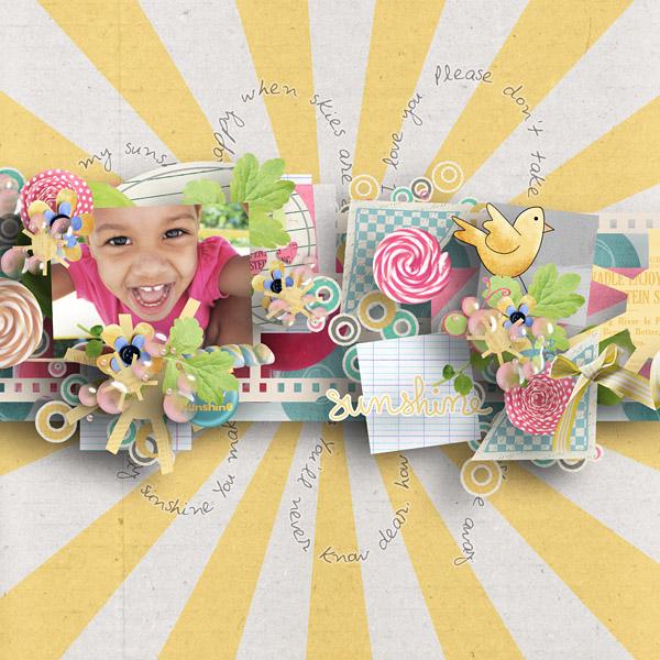 Les pages du mois d' AOÛT...  - Page 3 Kaymee_chriscrap-youaremysunshine_tinci-gardenparty600