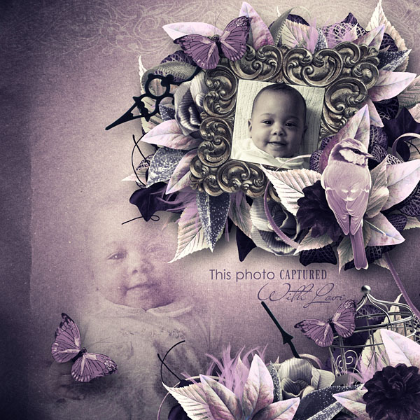 les pages de MAI - Page 14 Kaymee_collab-mcreabee-caresse600