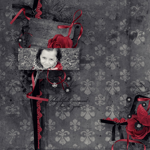 Galerie des pages de NOVEMBRE - Page 9 Kaymee_fanette-truelove_temp-laurence600