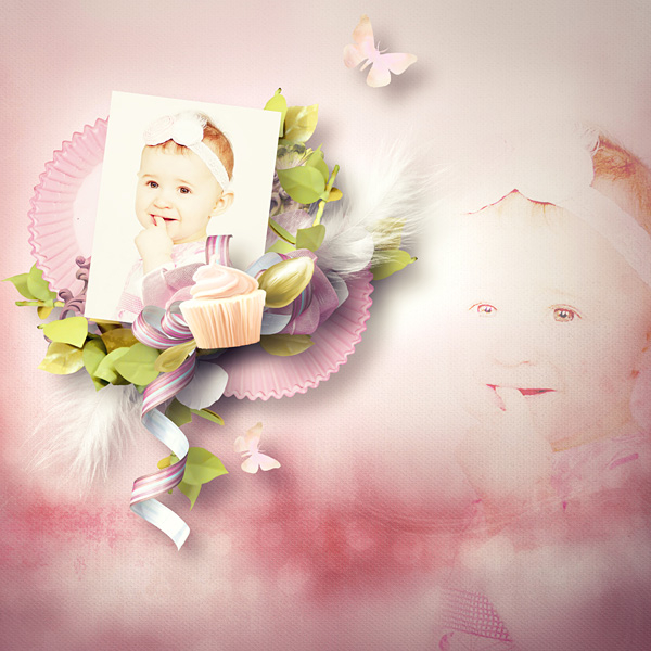 les pages de MAI - Page 2 Kaymee_idesign-awomansworth600