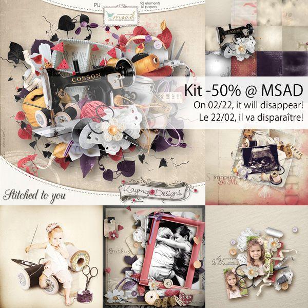 Kaymee Designs ~ MAJ : 1er février - Page 2 Adlovelyprices001_stitchedtoyou
