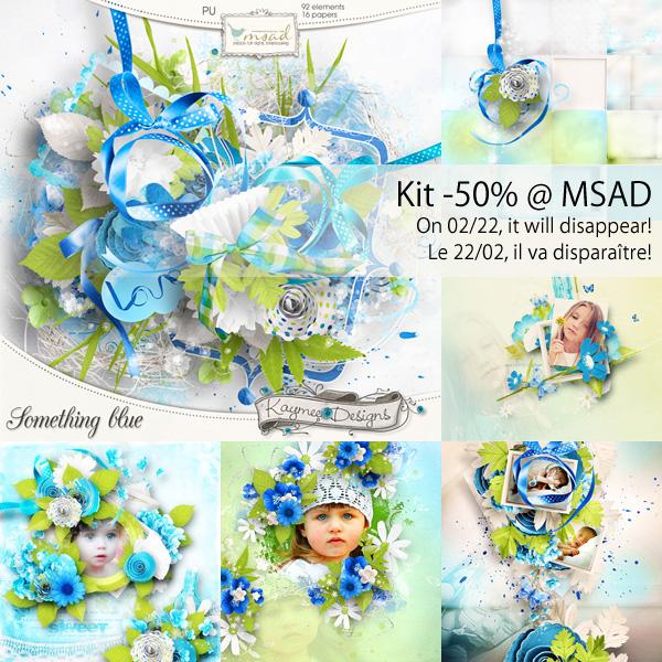 Kaymee Designs ~ MAJ : 1er février - Page 2 Adlovelyprices002_somethingblue