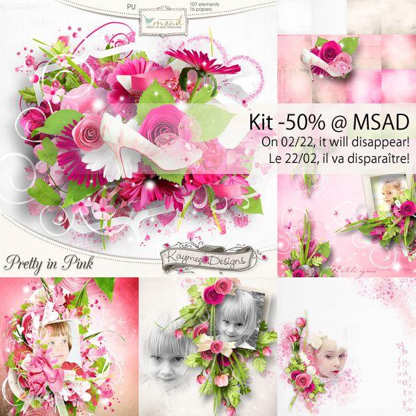 Kaymee Designs ~ MAJ : 1er février - Page 2 Adlovelyprices003_prettyinpink