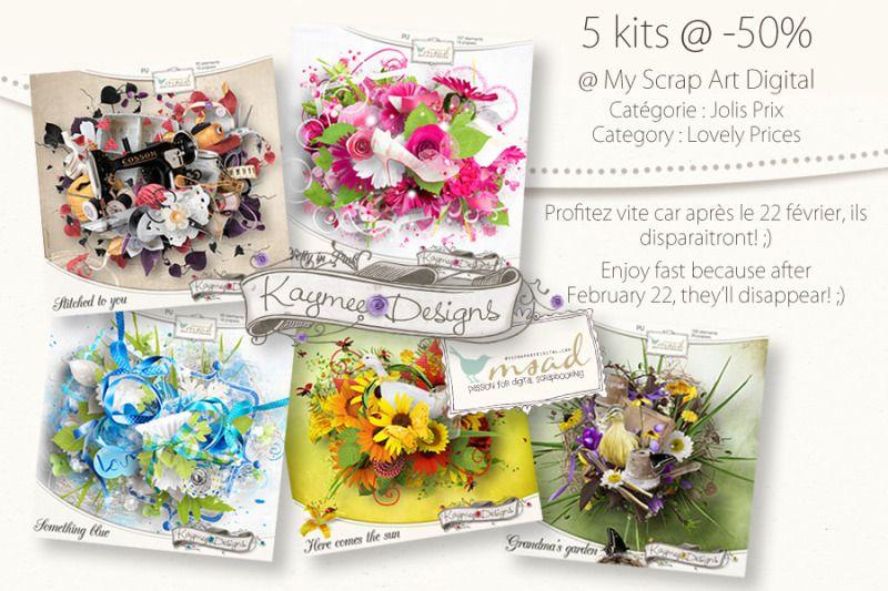 Kaymee Designs ~ MAJ : 1er février - Page 2 Jolisprixjanvfev2013