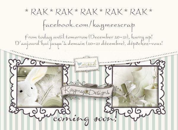 RAK sur ma page Facebook! Kaymee_comingsoon2112_rak