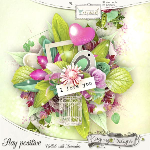 Kaymee Designs ~ MAJ : 1er février Preview_collabstaypositive_kaymeedesigns