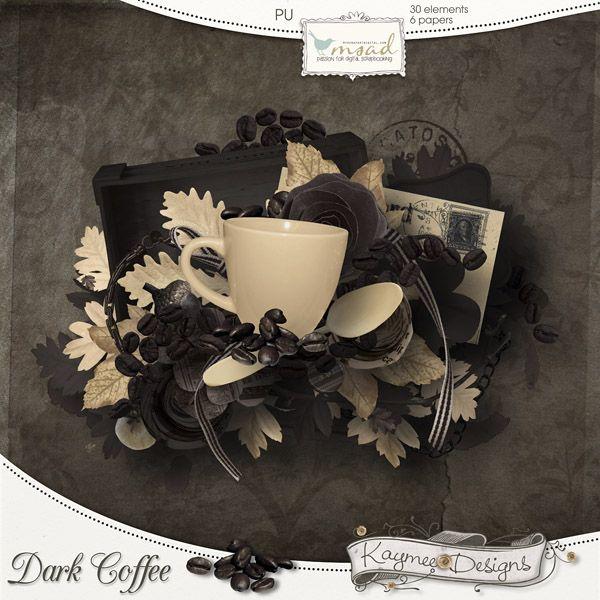 Kaymee Designs ~ MAJ : 1er février Preview_darkcoffee_kaymeedesigns