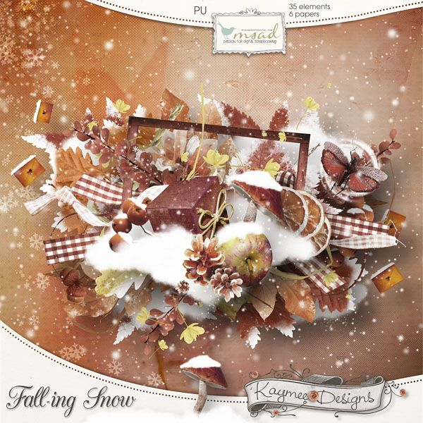Kaymee Designs ~ MAJ : 1er février Preview_fallingsnow_kaymeedesigns