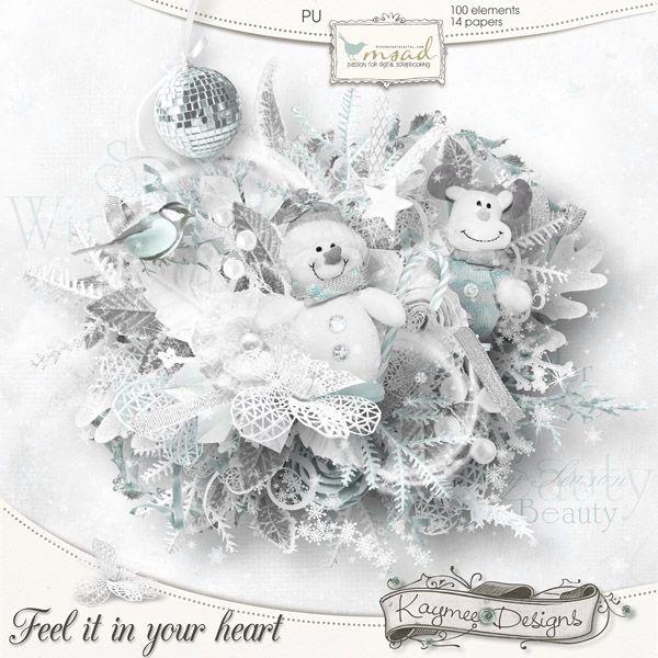 Kaymee Designs ~ MAJ : 1er février Preview_feelitinyourheart_kaymeedesigns