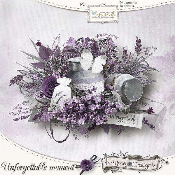 Kaymee Designs ~ MAJ : 1er février Preview_unforgettablemoment_kaymeedesigns
