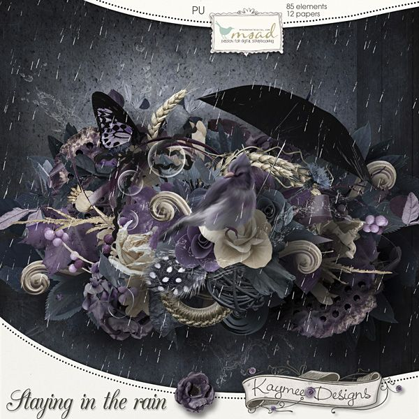Kaymee Designs ~ MAJ : 1er février - Page 2 Preview_stayingintherain_kaymeedesigns