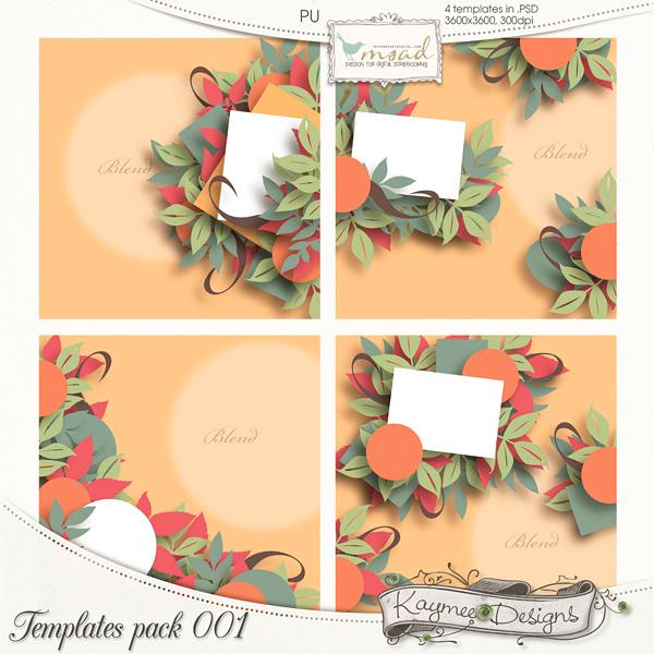 Kaymee Designs ~ MAJ : 1er février - Page 2 Preview_templatespack001_kaymeedesigns