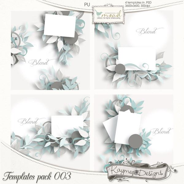 Kaymee Designs ~ MAJ : 1er février - Page 2 Preview_templatespack003_kaymeedesigns