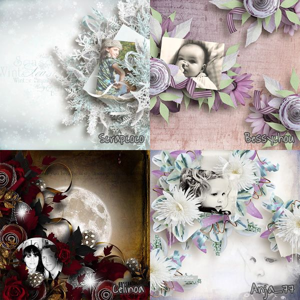 Kaymee Designs ~ MAJ : 1er février - Page 2 Temp001_pages_newsletter1
