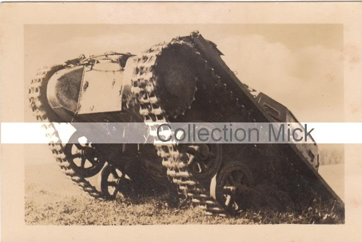 Collection photo Mick-abbl Abbl_0011