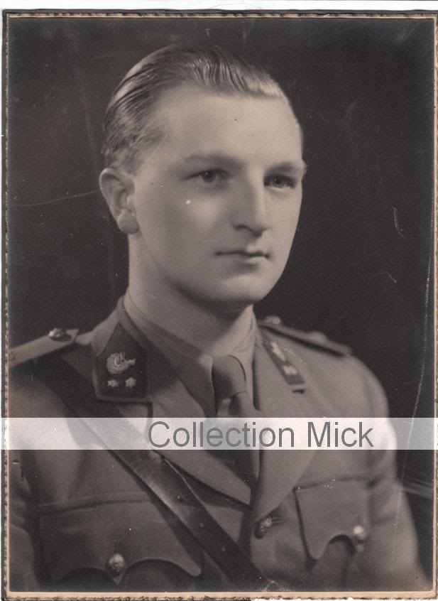 Collection photo Mick-abbl Abbl_0012
