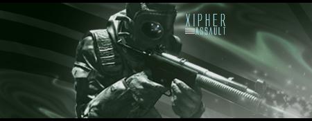 Xipher's Gallery COD4SOTW11