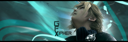 Xipher's Gallery CloudLookUp