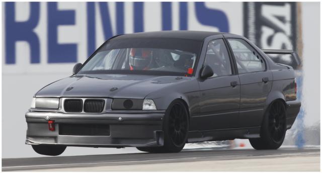 Soyons sérieux et ręalistes, projet BMW E30 - Page 7 E36dijon14_2_zpsa13aa3c7