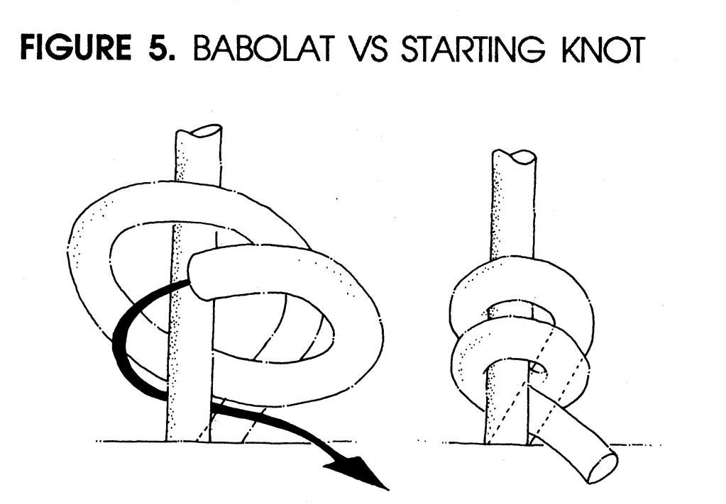Incordatura a 2 o 4 nodi: spiegazioni cercasi. - Pagina 6 002_crop