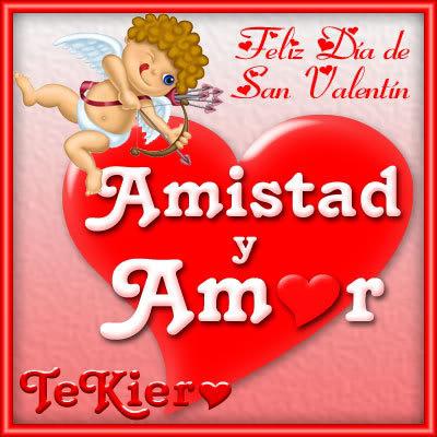 FELIZ MES DEL AMOR Y AMISTAD...... Feliz-san-valentin