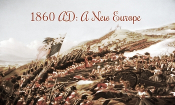 [WB] [SP] 1860AD: A New Europe 8b63cf48-a080-4442-b9c6-cf61652526c7_zps383bda9b