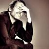 Edmunt Owen-Carter (ft. Chace Crawford) Hugh432112hughville