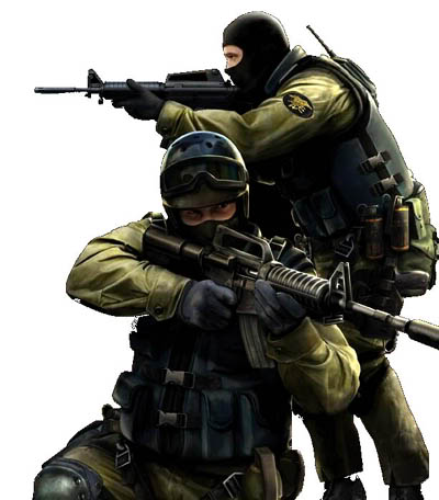 Counter Strike Picture Gallery Counter-strike