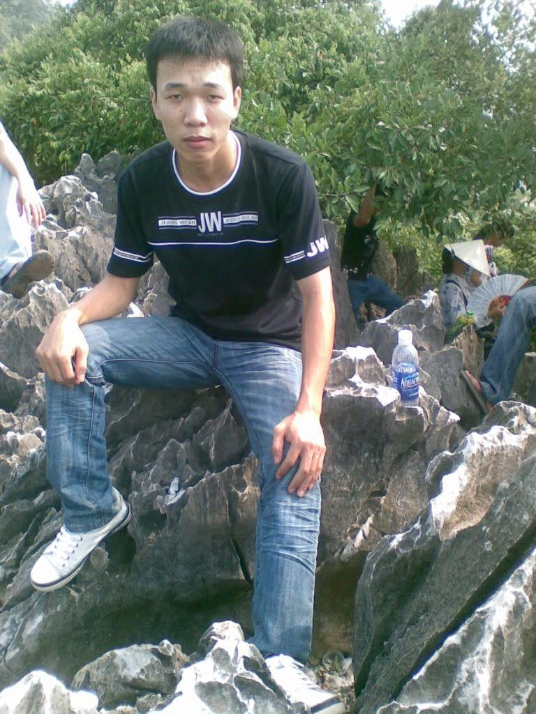 16. Nguyễn Văn Hiệu Hnhnh393-1
