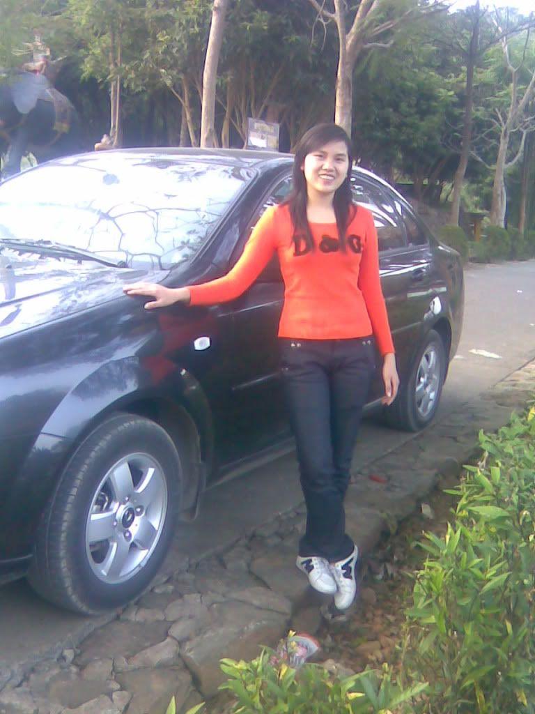 22. Lê Thu Hương Huong