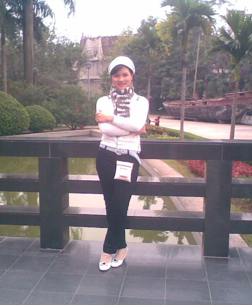 20. Nguyễn Thị Huyền Nguyenthihuyenmodified