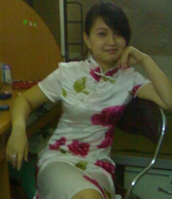 60. Đỗ Hà Phương Anh PhuongAnhmodified