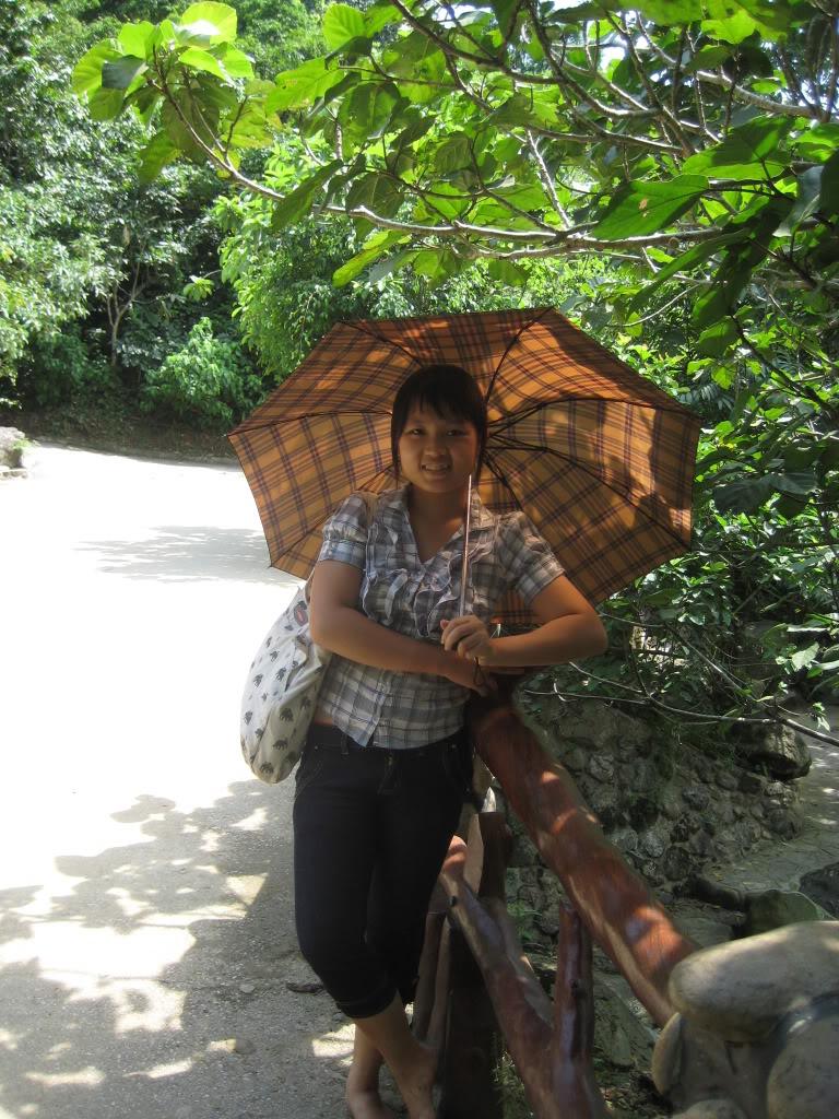 59. Đinh Thị Huế Hu