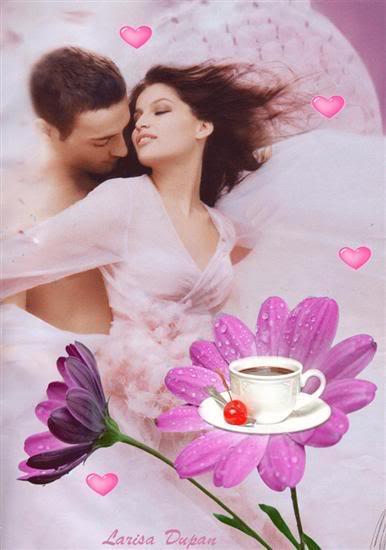 Картинки за любов, цветя и всяко нежно чуство QYZM6gYPuE