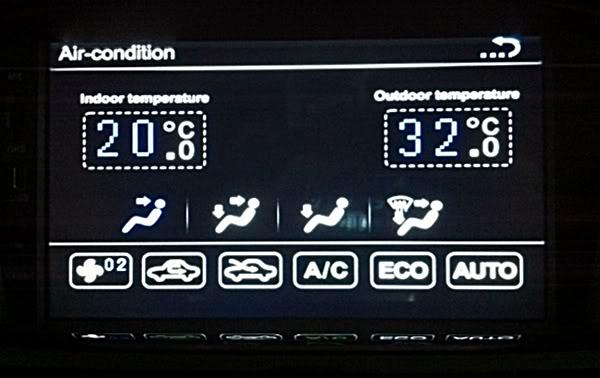 DVD/GPS system Dvd12