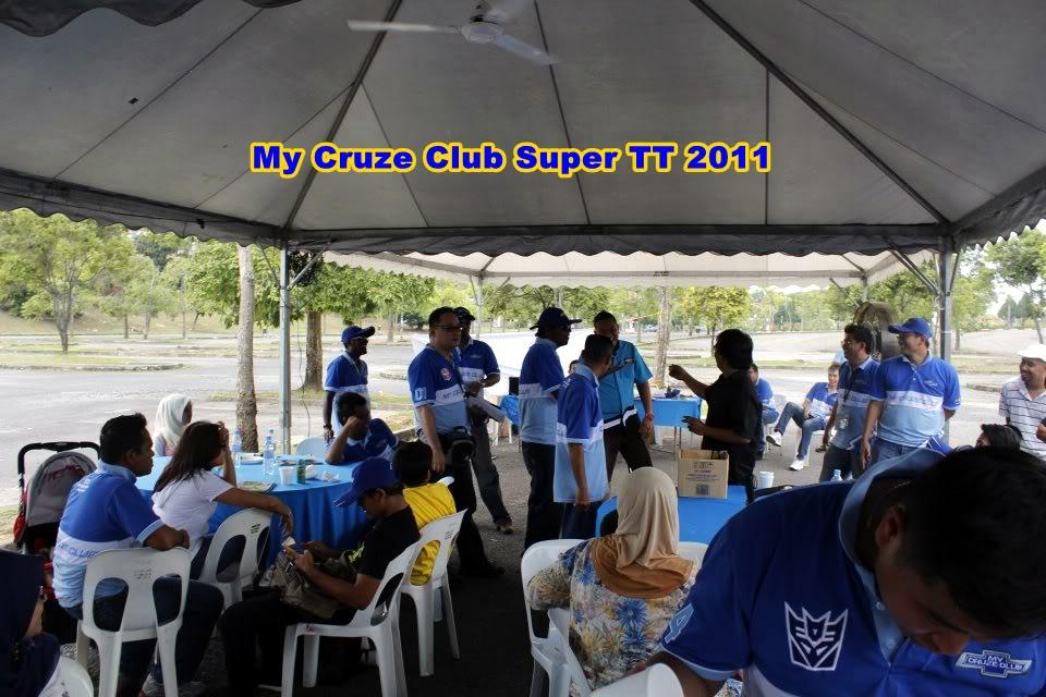 SUPER TT GATHERING 2011 Supertt28