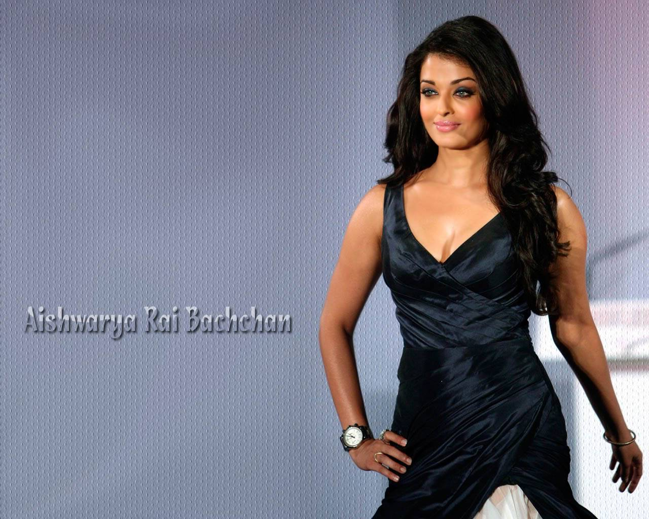 Aishwarya Rai thread - Mega Hot HQ Collection - Page 2 Aishwarya_Rai_b_316_1228550750