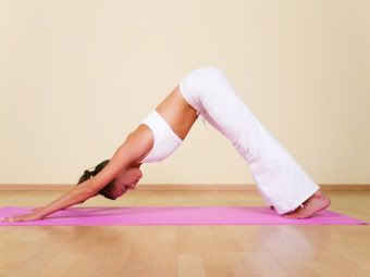 Yoga photo: Yoga event-registration_yoga-classes.jpg