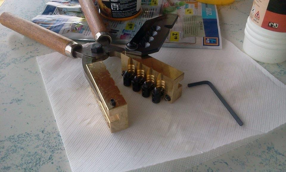 Revolver Webley MK VI - Page 2 0BCD1BE0-47CF-471D-BEBF-3FD3CEA7E7B6_zpsve2um7g5
