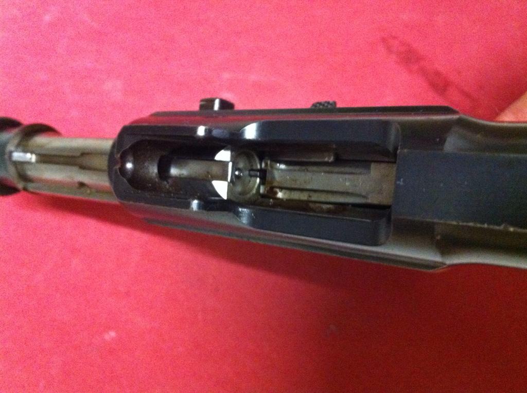 De la bonne vieille mécanique 4edb298d