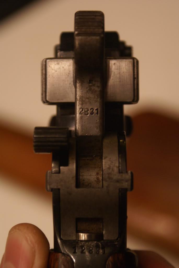 C96 de Gentleman! DSC05519