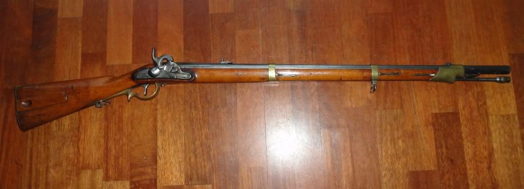 Kammerbüchse 1842 DSC00021