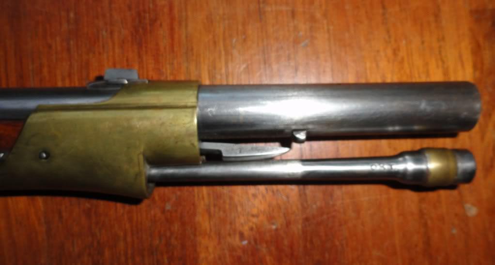 Kammerbüchse 1842 DSC00022