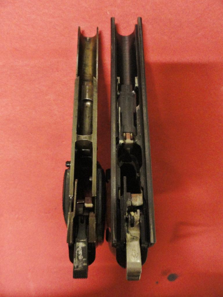 Comparaison P49 - PA 1935A DSC03884