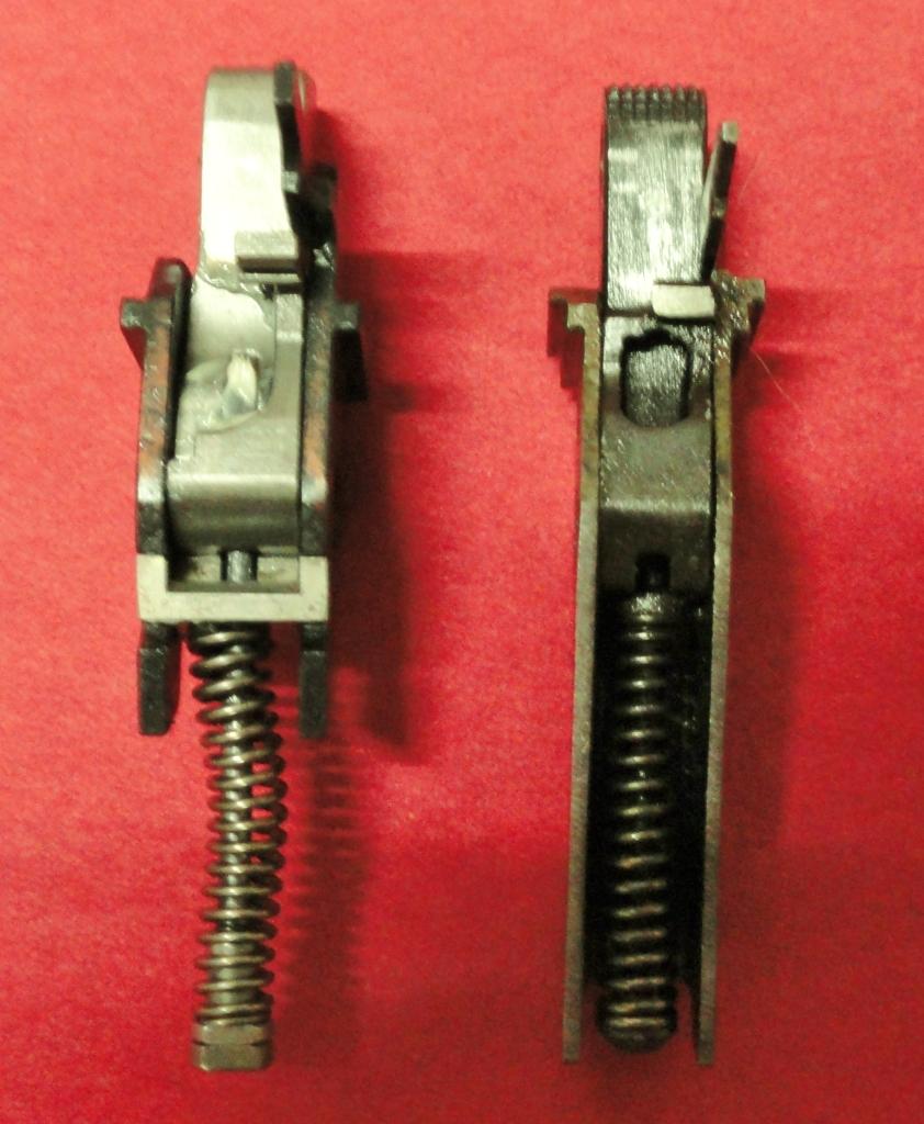 Comparaison P49 - PA 1935A DSC03890